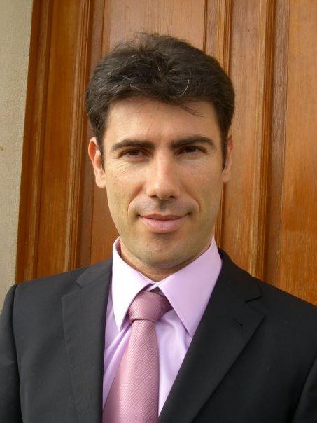 Jean-Bruno Chantraine